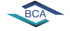 BCA Travaux